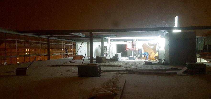 18-02-06-50-LHWM-Scharnitzstrasse-Dachgeschoss.jpg