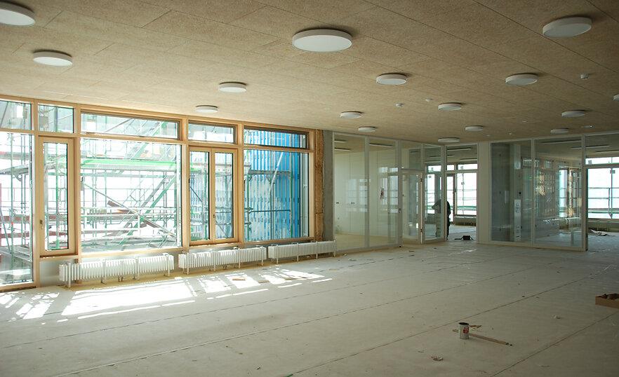 59_GSK_Grundschule_Karlsfeld_Innenausbau_ZMB_Lernhaus